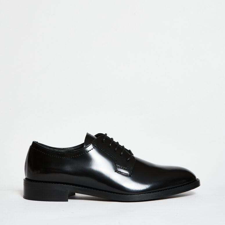 Guglielmo-rotta-scarpa-nera