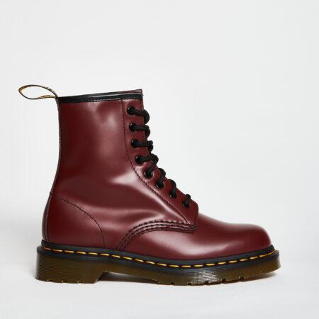 1460-dr-mertens-smooth