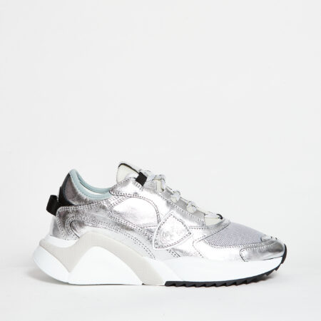 Philippe-model-sneakers-eze-argento