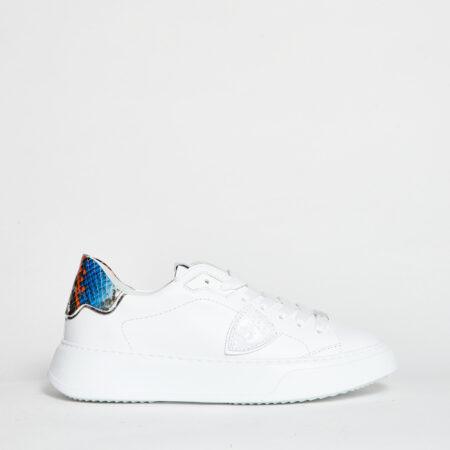 Philippe-model-sneakers-temple-bianco-multicolor