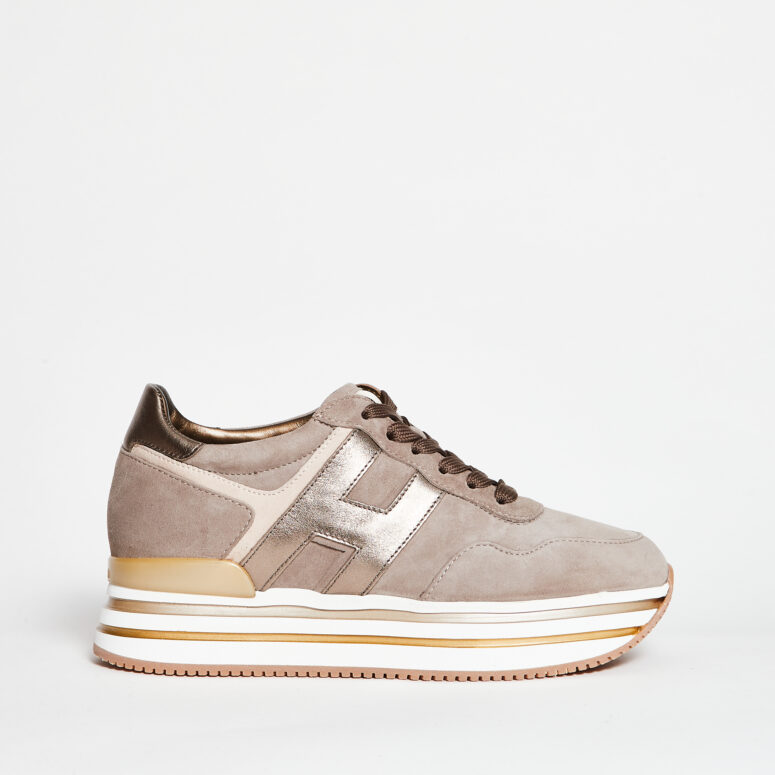 Hogan-sneakers-midi-platform
