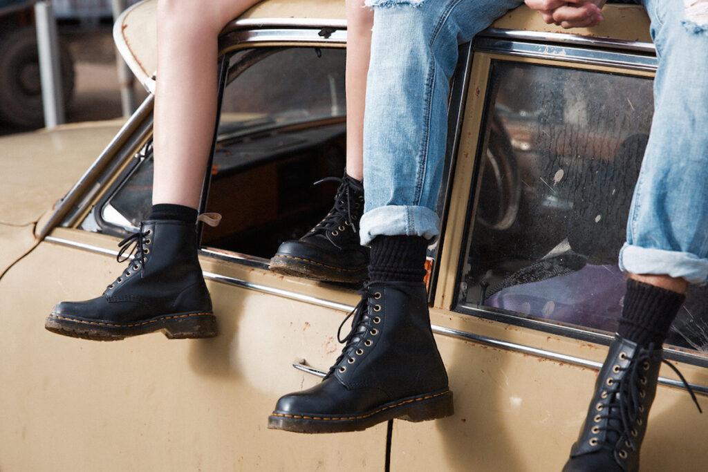 dr-martens-calzature-originali-come-riconoscere